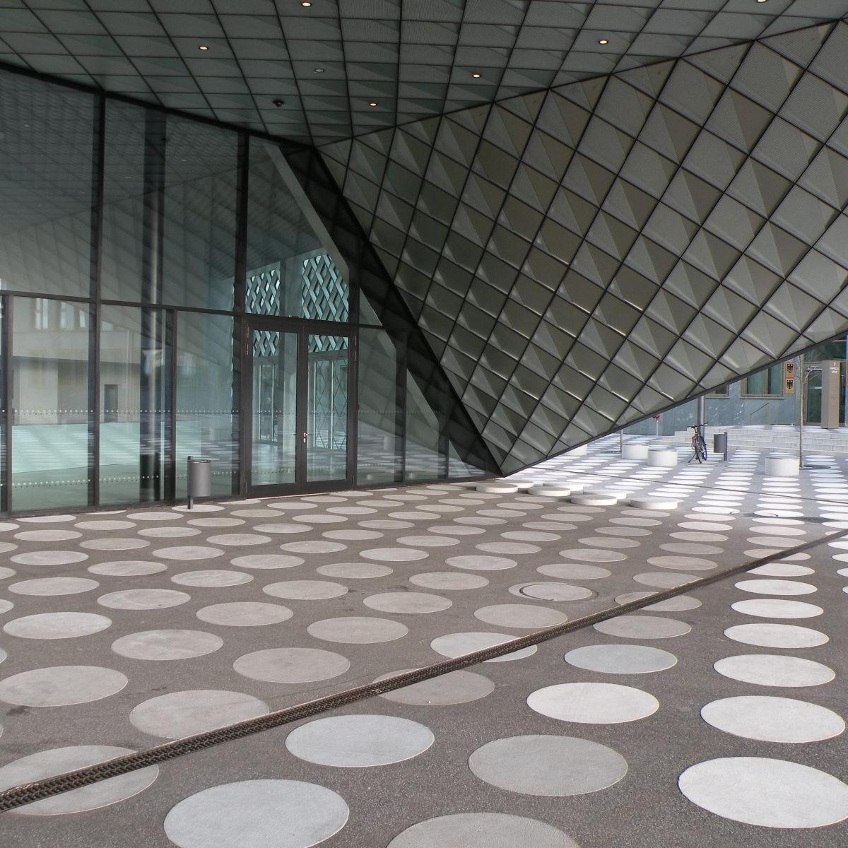 Futurium Berlin - Foto: Stefan Rethfeld