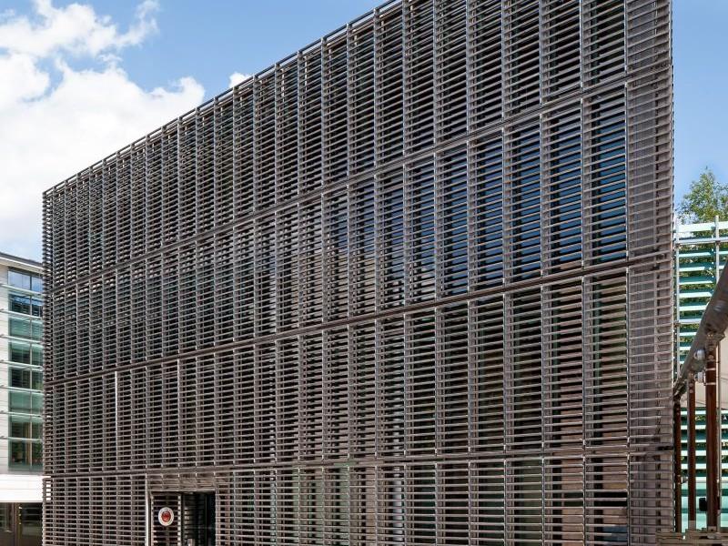 Nordische Botschaften_Finnland (c) Kai Abresch