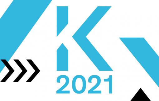 Bundesstiftung Baukultur - Konvent 2021